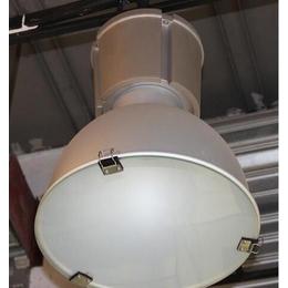 飞利浦高天棚灯HPK138 1xHPI-P400W带玻璃罩