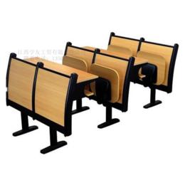 学生多媒体教室连排椅