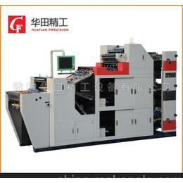 印霸胶印机 CFn47/n56NP-PY