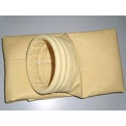江苏PTFE针刺毡电厂专用PTFE除尘袋滤袋