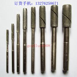 模具内孔加工铰刀 钻石铰刀 可调式战神鹰铰刀