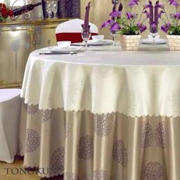君康传奇厂家酒店桌布大红鹰高手新手论坛布草餐桌环保台布多种颜色多种尺寸