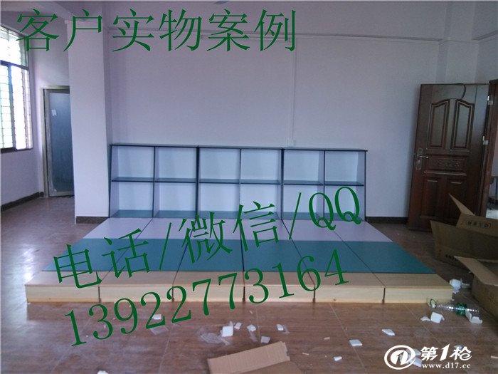 广州幼儿园家具厂家早教培训托管儿童墙壁床柜子床柜式床批发