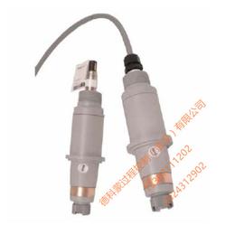 艾默生498CL-01余氯传感器