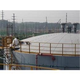 廣州油罐清洗,振宏專業清洗公司,儲油罐清洗價格圖片
