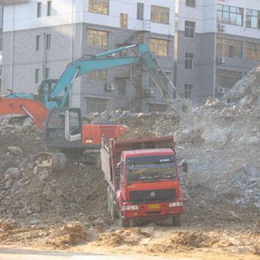 萍乡房屋拆迁