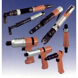 ATLAS COPCO工具