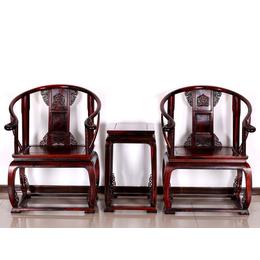 品牌红木家具厂家_品牌红木家具_聚宝斋家具