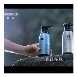 微商品牌多魅进军央视 多魅化妆品招商加盟