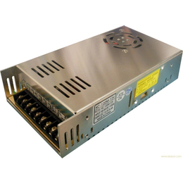 电源维修厂家专业维修工业电源快速维修qy8千亿国际电源