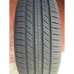 外贸出口胎面加厚超强抓地力轿车轮胎215 65R16