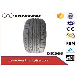出口内销花纹新颖轿车胎半钢子午线轮胎215 70R16