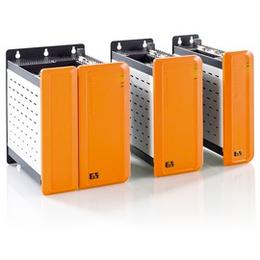 优势供应品种多样原装德国进口贝加莱品牌工业PC