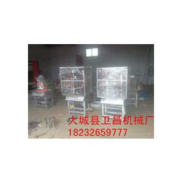 生产聚氨酯发泡胶设备多年技术经验