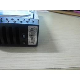 EMC 005049031 0B24476 CX硬盘