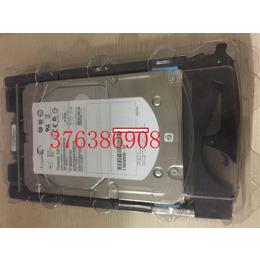 EMC 750GB SATA 005048726硬盘