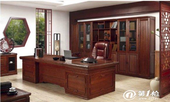 如何鉴别实木办公家具的质量与真假
