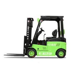 1.5 2.0噸鋰電叉車 鋰電壹號 CPD15 20L1