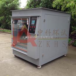 H2S CO2SO2 NO2CI2混合气体腐蚀试验箱