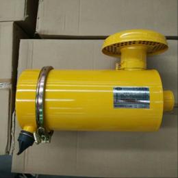 空气滤清器总成潍柴柴油机配件潍坊发动机R4105发电机组空滤