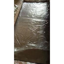 耐高温绝缘材料-金云母片