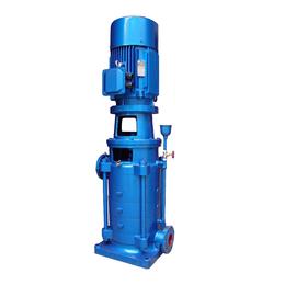 多级离心泵 多级离心泵价格 多级离心泵厂家 立式多级离心泵缩略图