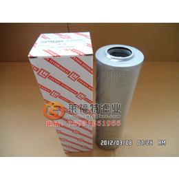 莱福特2040PM-OR 发动机燃油滤芯
