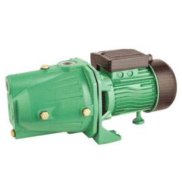 宁雨JET系列喷射自吸电泵