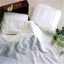 君康传奇供应JK-深圳酒店布草工厂生产高档酒店客房床品定制