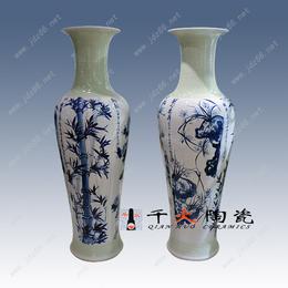 景德镇手绘陶瓷品牌加盟热线 十大陶瓷品牌