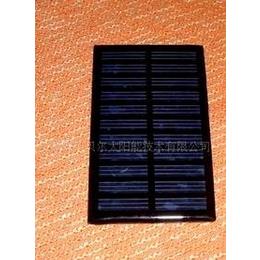 供应<em>手机充电器</em>太阳能滴<em>胶</em>板