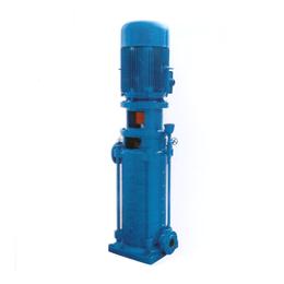 克洋水泵LG高层建筑给水泵.DLW稳压泵