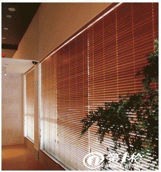 产品库 家居用品,母婴,玩具 布艺,软装 窗帘 供应批发新式 动百叶窗