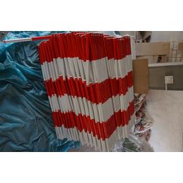 1.25乘2.5米玻璃钢伸缩围栏厂家直销 可按客户定做