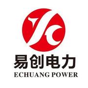 河北易创电力器具有限公司