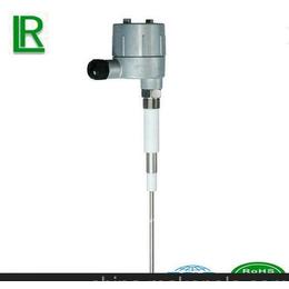 LRSP射频导纳料位计/液位计