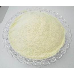 豆浆粉 五谷杂粮粉 厂家直销 琦轩食品