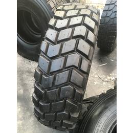 365-85R20 消防车轮胎 越野卡车 起重机轮胎