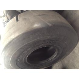 现货 23.5-25光面 矿山 井下 铲运机 工程机械轮胎