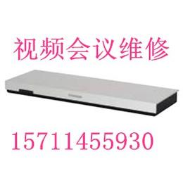 宝利通HDX 6000视频会议维修 宝利通视频会议维修