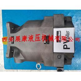 供应维修派克PV270+080液压泵