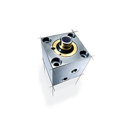 产品繁多全德国进口AHP MARKLE品牌立方形短行程液压缸