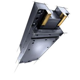 产品齐全全德国进口AHP MARKLE品牌抽芯装置