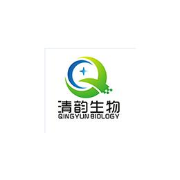 清韵生物供应大豆苷552-66-9