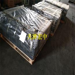 静海县20公斤手提式标准砝码_铸铁砝码