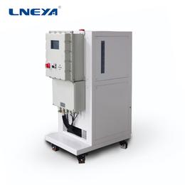 冠亚生产加热循环器UC-5030控油温