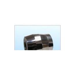 钨钢冲头,,,专业生产紧固件模具,硬质合金模具