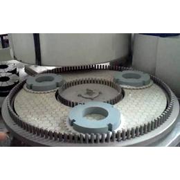CBN研磨盘修整环  修出的盘平行度好  锋利  耐用