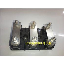 西门子电机 西门子电机7.5KW电机 禾平机电(优质商家)