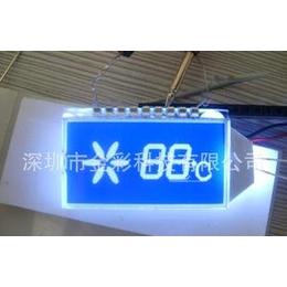 <em>LCD</em>液晶显示屏 段式<em>LCD</em>